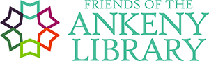 Friends of the Ankeny Library